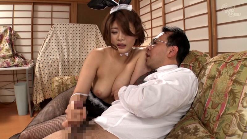 推川ゆうりBEST vol.1 16枚目