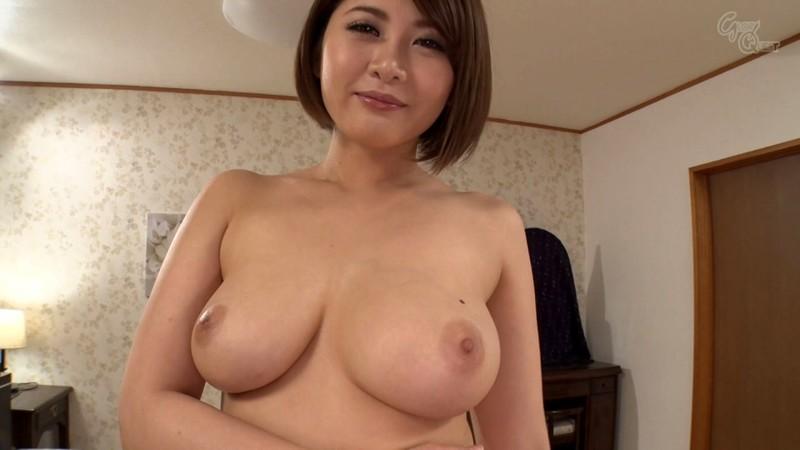推川ゆうりBEST vol.1 19枚目