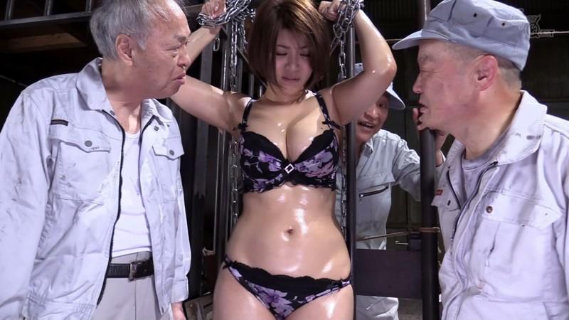 推川ゆうりBEST vol.1 3枚目