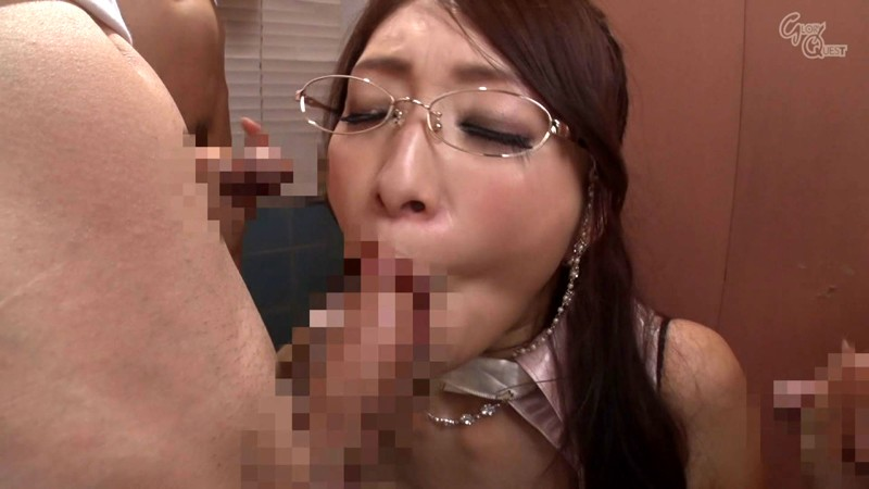 RVG-083 Studio GLORY QUEST - The Sexy PTA Director And The Bad Boy Student Council President BEST vol. 4 big image 2
