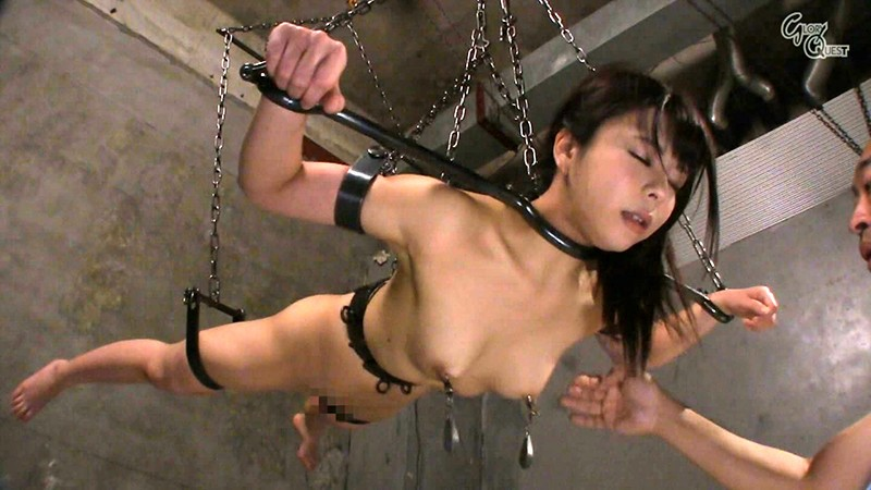 Ma○ko Device Bondage BEST vol.1