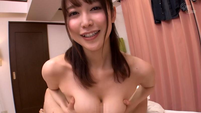 篠田ゆうBEST vol.1
