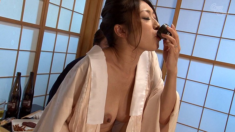 小早川怜子BEST vol.1