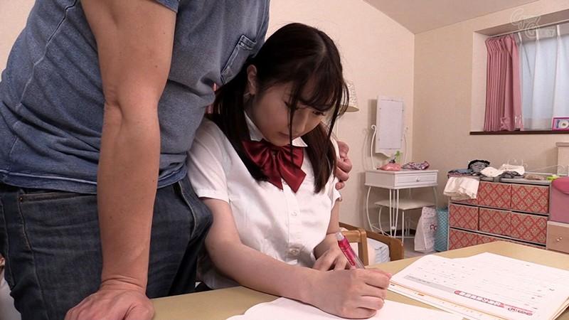 13rvg00123jp 17 - 家庭教師が巨乳受験生にした事の全記録BEST vol.5