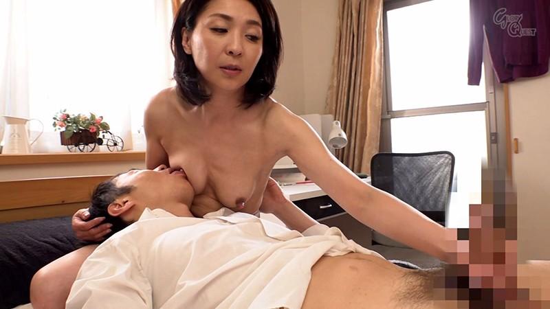 母子姦BEST vol.47
