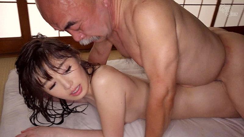 義父と嫁、密着中出し交尾BEST vol.2 画像7