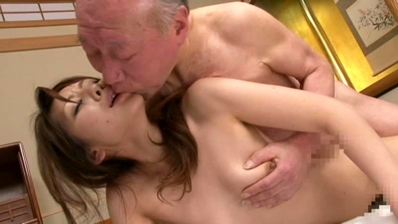 Japan father in law porn