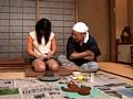 (13skd26)[SKD-026] ボイン大好き亀市爺さんのHなイタズラ 参 ダウンロード 10