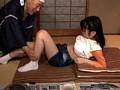 (13skd26)[SKD-026] ボイン大好き亀市爺さんのHなイタズラ 参 ダウンロード 14