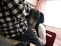 (13ssd01)[SSD-001] 「家庭教師が美少女にした事の全記録」 隠撮カメラFILE 1 ダウンロード 11