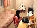 (13ssd01)[SSD-001] 「家庭教師が美少女にした事の全記録」 隠撮カメラFILE 1 ダウンロード 3
