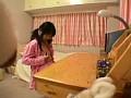 「家庭教師が美少女にした事の全記録」 隠撮カメラFILE 11 0