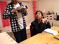 (13ssd15)[SSD-015] 「家庭教師が美少女にした事の全記録」 隠撮カメラFILE 15 ダウンロード 6