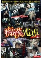 痴漢電車 PART2 ダウンロード
