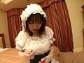 (13tld00001)[TLD-001] 裸・萌絵夢 あかね ダウンロード 1