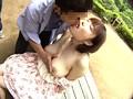 (13tld00001)[TLD-001] 裸・萌絵夢 あかね ダウンロード 13