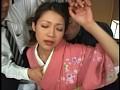 (13tuj04)[TUJ-004] 艶熟 中出し 友田真希 ダウンロード 21