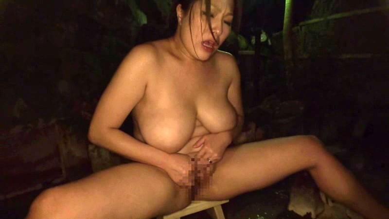 素人さんいらっしゃい!AV女優白鳥寿美礼と混浴露天温泉でHなことしませんか? 画像15
