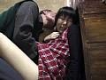 (13yb01)[YB-001] ロ●ータ飼育狂時代 美香 ダウンロード 32