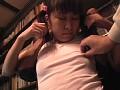 (13yb01)[YB-001] ロ●ータ飼育狂時代 美香 ダウンロード 4