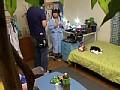 (13ymt05)[YMT-005] 巨乳ジュ●アアイドル撮影現場 スタッフの淫行盗撮映像流出 ダウンロード 1
