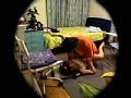 (13ymt05)[YMT-005] 巨乳ジュ●アアイドル撮影現場 スタッフの淫行盗撮映像流出 ダウンロード 35