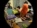 (13ymt05)[YMT-005] 巨乳ジュ●アアイドル撮影現場 スタッフの淫行盗撮映像流出 ダウンロード 37