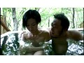 (13zow00011)[ZOW-011] 人妻恥悦旅行 永井智美 ダウンロード 10
