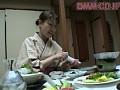 密着生撮り 人妻不倫旅行 #011