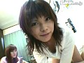 (140c219)[C-219] 彼女とカノジョ*05 aya+yuki ダウンロード 12