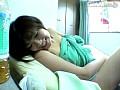 (140c237)[C-237] 彼女とカノジョ*07 hotaru+anri ダウンロード 11