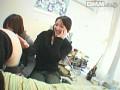 新・彼女とカノジョ*02 2