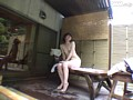 密着生撮り 人妻不倫旅行 #042