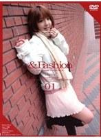 &Fashion 01 'Hime' ダウンロード
