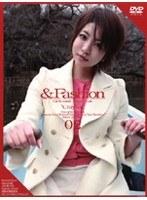 &Fashion 02 'Chiyuri' ダウンロード