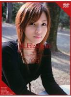 &Fashion 05 'Miku'