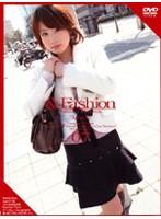 &Fashion 07 'Miku' ダウンロード