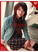 &Fashion 09 'An' ダウンロード