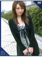 &Fashion 13 'Aya'