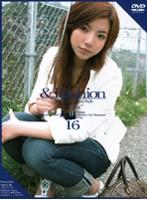 &Fashion 16 'Hina' ダウンロード