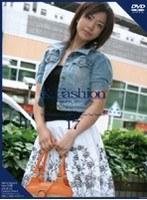 &Fashion 17 'Nozomi'