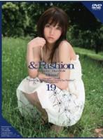 &Fashion 19 'Momo' ダウンロード