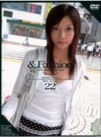 &Fashion 22 'Sayaka' ダウンロード