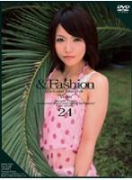 &Fashion 24 'Yuka' ダウンロード
