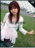 &Fashion 28 'Noriko' ダウンロード