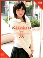 &Fashion 38 'Saya' ダウンロード