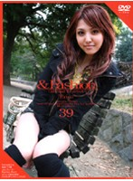 &Fashion 39 'Erina'