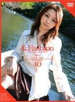 &Fashion 40 'Sayo' ダウンロード