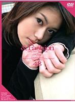 &Fashion 48 'Aina' ダウンロード