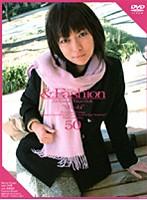 &Fashion 50 'Miyabi' ダウンロード